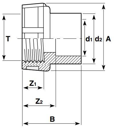 AirLine-Adaptor-Diagram