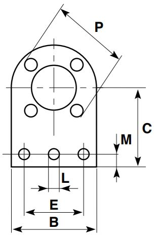 ABS-Valve-Support-Plate-Diagram