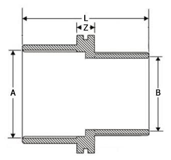 threaded-reducing-socket-F-M
