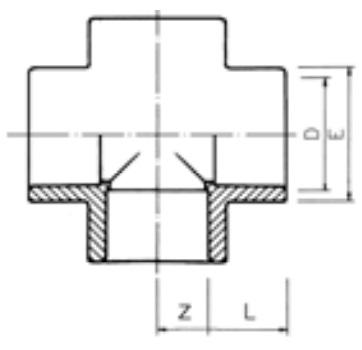 PVC-cross-Diagram