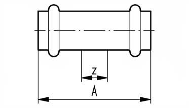 ff-slip-coupling-diag