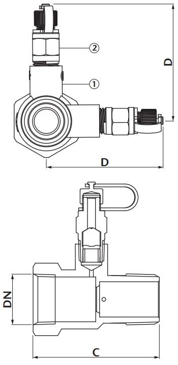 ALB-Art-27-diagram