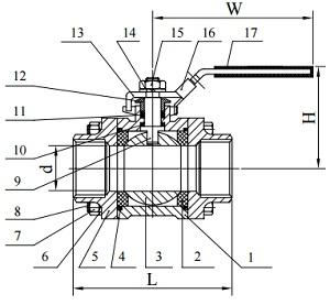ALB-art803-diagram