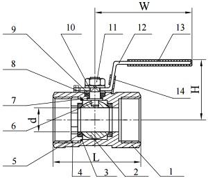 ALB-art901-diagram