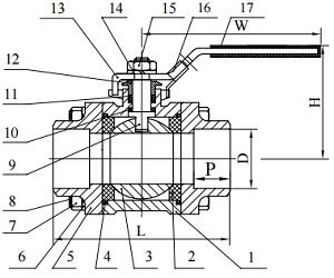 ALB-art903-SW-diagram