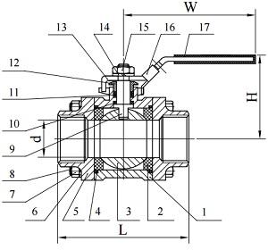 ALB-art903-diagram.jpg