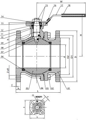 ALB-art926-diagram