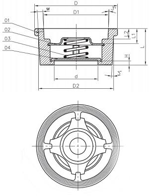 ALB-art964-diagram