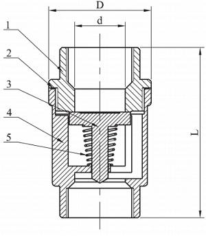 ALB-art966-diagram