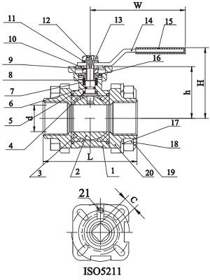 ALB-art993-H-diagram