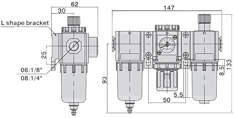 Air_Preparation-combi-200