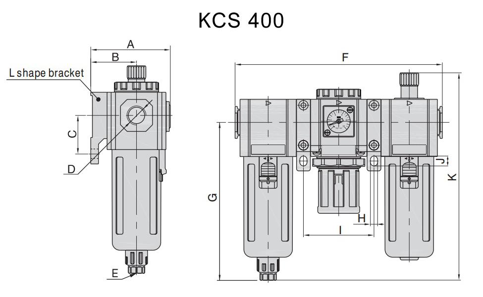 Air_Preparation-combi-400