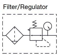 Air_Preparation-tech-FIlter_Regulator