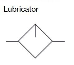 Air_Preparation-tech-Lubricator