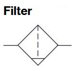 Air_Preparation-tech-filter