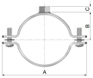 bsf-clip.jpg