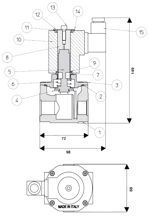 Gas-Solenoid-Valve-Diagram-1