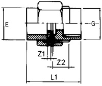 PVC-Composite-union-thread-plain.jpg