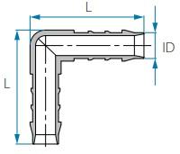 elbow-hose-tail.jpg