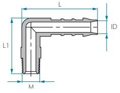 male-elbow-thread-x-hose-tail.jpg