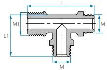 male-threaded-reducing-run-tee.jpg