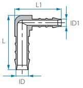 reducing-elbow-hose-tail.jpg