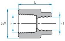 reducing-socket-female-thread.jpg