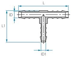 tee-reducing-branch-hose-tail.jpg
