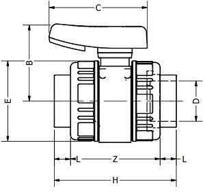 ABS-Ball-Valve-Size-Diagram