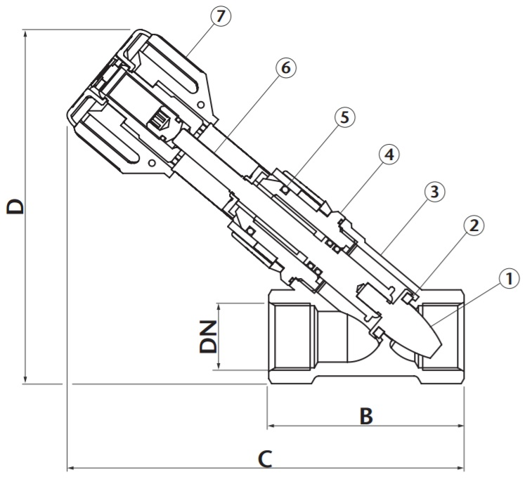 ALB-Art-26-diagram.jpg