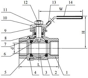 ALB-art902-diagram