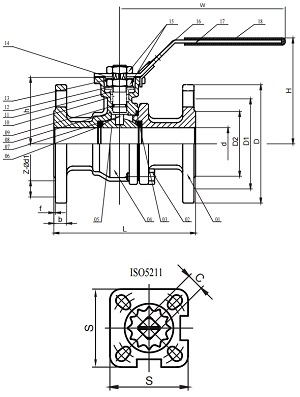 ALB-art928-diagram