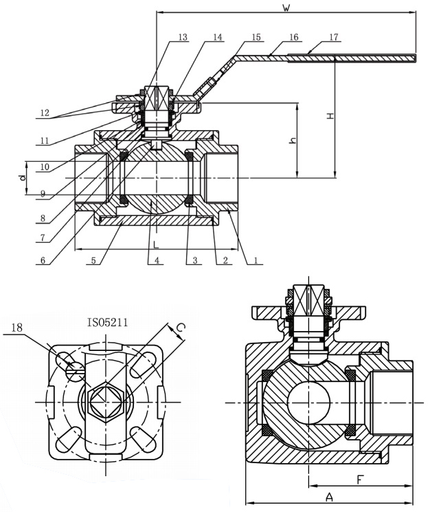 ALB-art987T-diagram