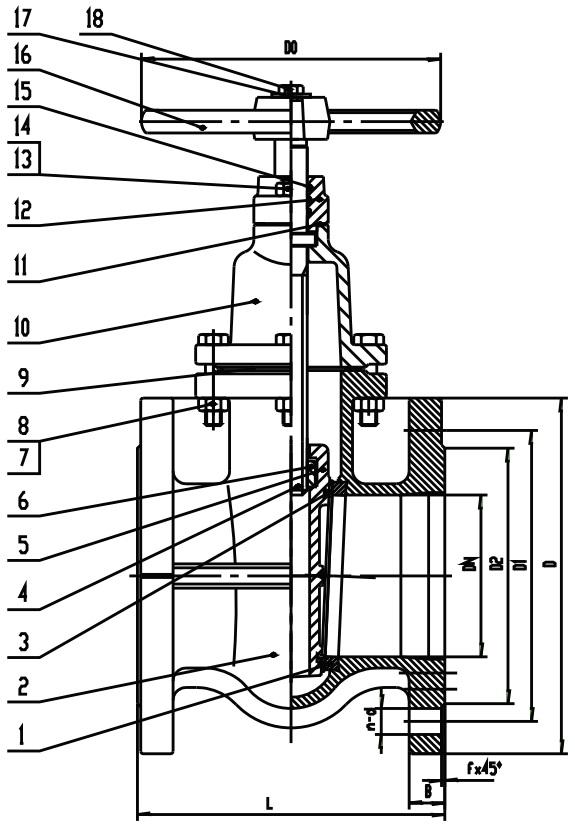 Alb-Art-105-diagram.jpg