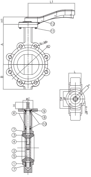 Alb-Art-145-diagram