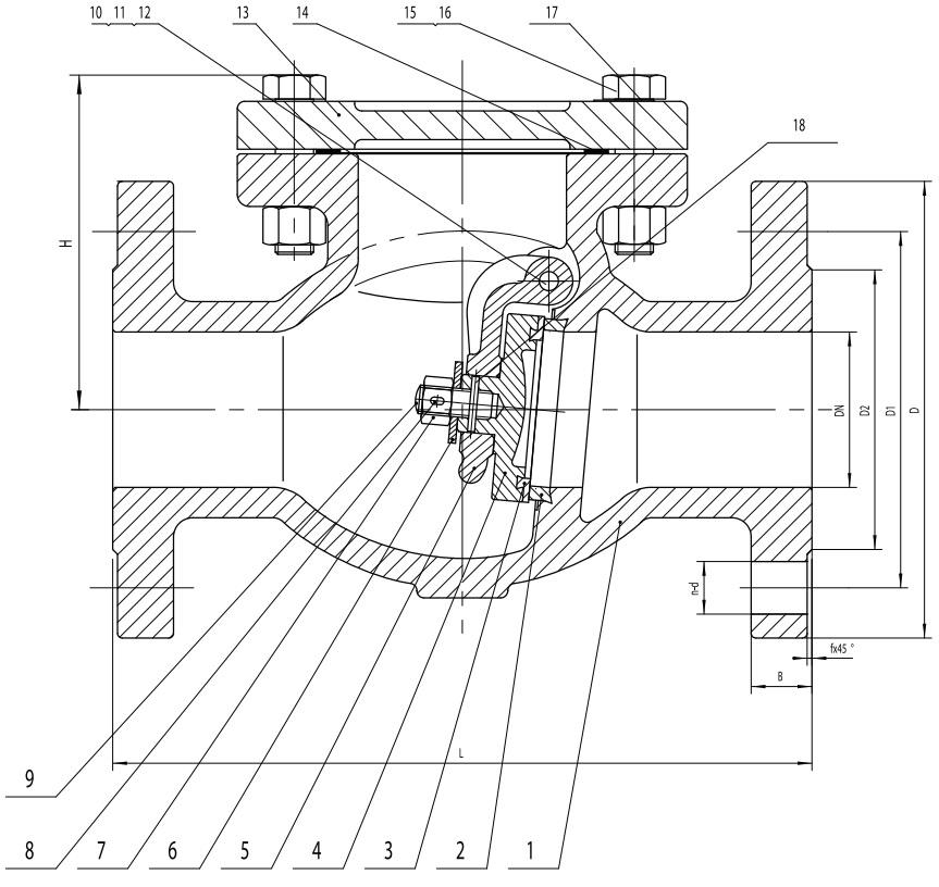 Alb-Art-170-diagram