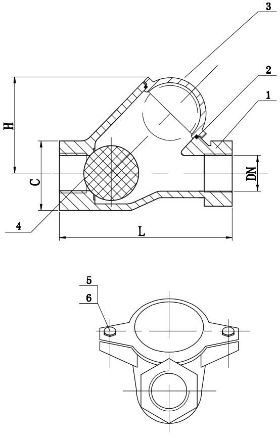 Alb-Art-171-diagram