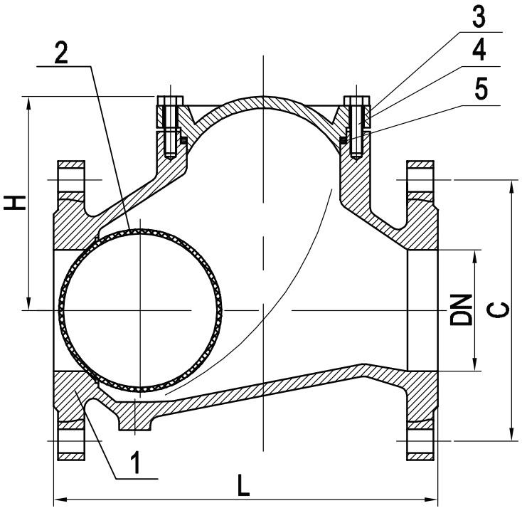 Alb-Art-172-diagram