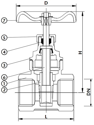 alb-brass-gate-valve-art610