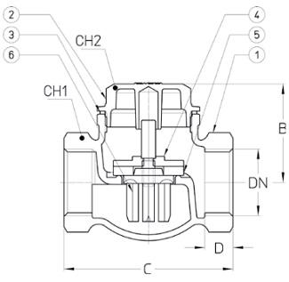 Alb-bronze-art380-f-diagram