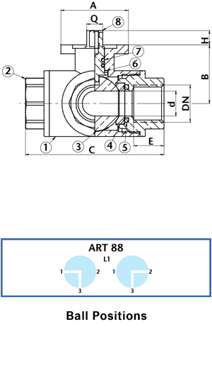art-88-87-alb-mount-diagram