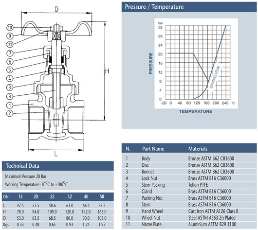 albion-diagram-375hw