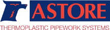Astore - ABS, PVC, and MDPE pipe, fittings and valves available from Pipestock