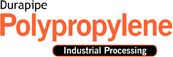 Durapipe Polypropylene - available at Pipestock