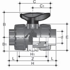 dp-pvc-diagram-valve-double-union-ball-valve-vkd.jpg