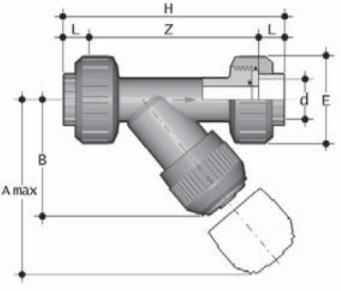 dp-pvc-diagram-valve-rv-y-strainer.jpg