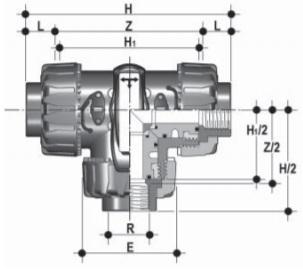 dp-pvc-diagram-valve-tkd-3-way-ball-valve.jpg