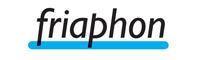 Durapipe Friaphon logo