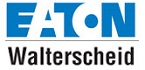 Eaton Walterscheid Hydraulic Fittings - sold by Pipestock