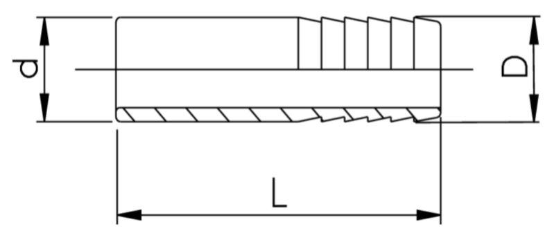 GF-parallel-hosetail-diagram